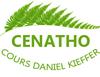 LogoCenatho