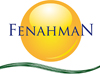 LogoFenahman